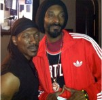 eddie-murphy-snoop-lion-redlight